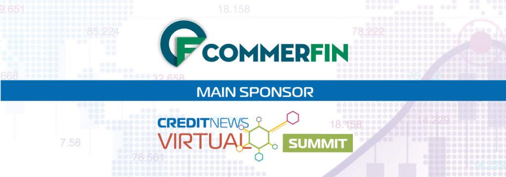 creditnews virtual summit